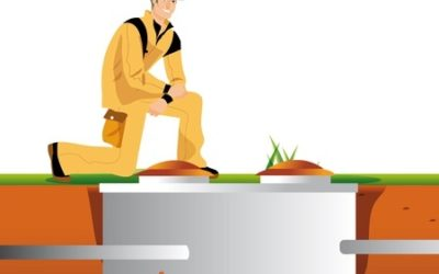 Tout ce dont vous avez besoin de savoir sur l'installation ou le remplacement de vos équipements septiques.